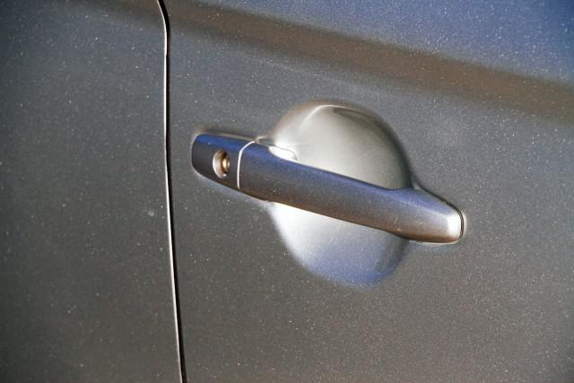 2020 Mitsubishi Outlander ZL MY20 ES Suv Image 17