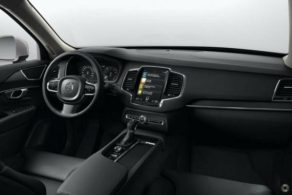 2020 Volvo XC90 L Series T6 Inscription Suv