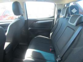 2018 Holden Colorado RG MY18 LS Utility Image 5