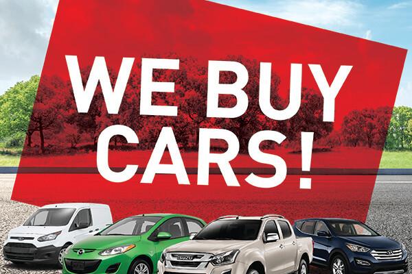 2011 MY10 Chrysler Grand Voyager RT 5th Gen MY10 LX Wagon Image 2