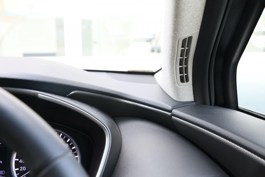 2019 MY20 Hyundai Santa Fe TM.2 Elite Suv Image 26