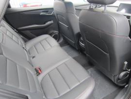 2020 MG HS SAS23 Vibe Wagon image 22