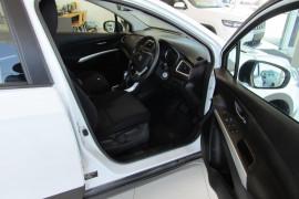 2014 MY13 Suzuki Sx4 GYA MY13 CROSSOVER Hatchback Image 5