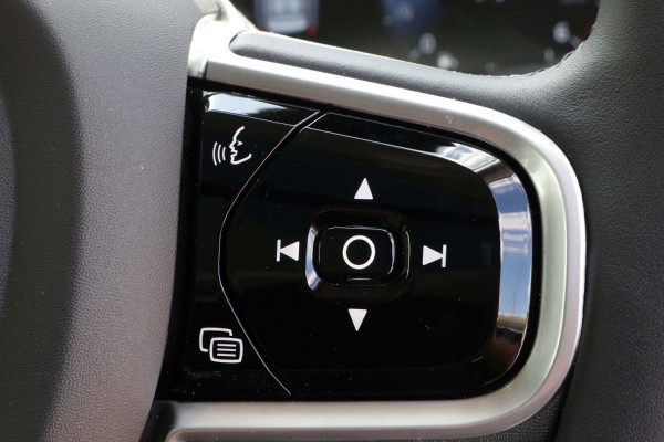 2020 Volvo XC90 L Series D5 Inscription Suv