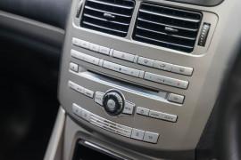 2011 Ford Territory SZ Titanium Wagon Image 5