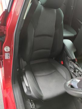 2014 Mazda 3 BM5478 Maxx Hatchback image 23