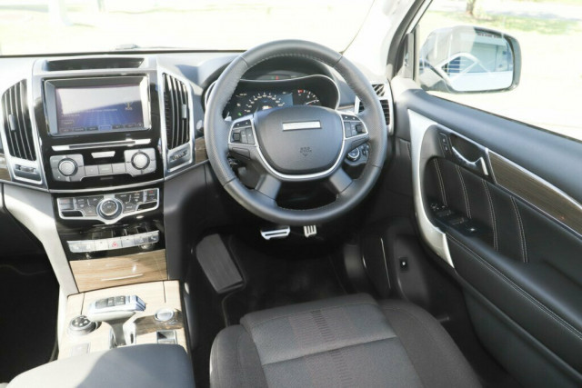 2019 Haval H9 LUX 12 of 22