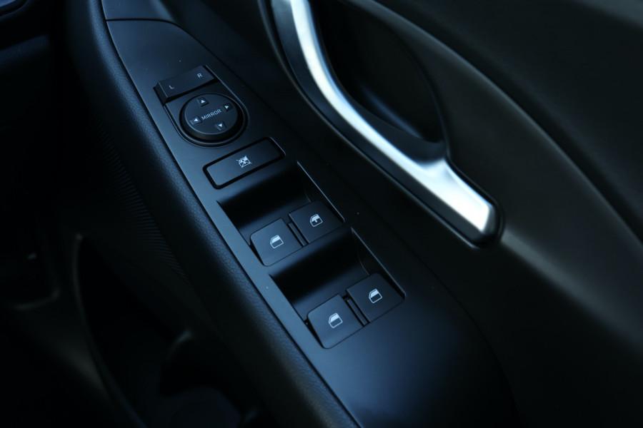 2019 Hyundai i30 PD Go Hatchback Image 19