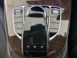 2020 MY51 Mercedes-Benz Cls-class C257 801+051MY CLS450 Sedan