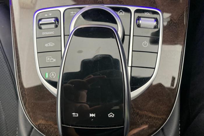 2020 MY51 Mercedes-Benz Cls-class C257 801+051MY CLS450 Sedan Image 39