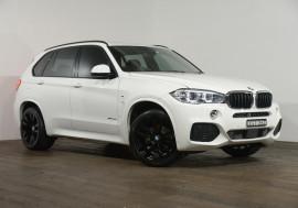BMW X5 Xdrive30d Bmw X5 Xdrive30d Auto