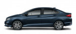 honda City accessories Coffs Harbour