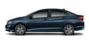 honda City accessories Tamworth