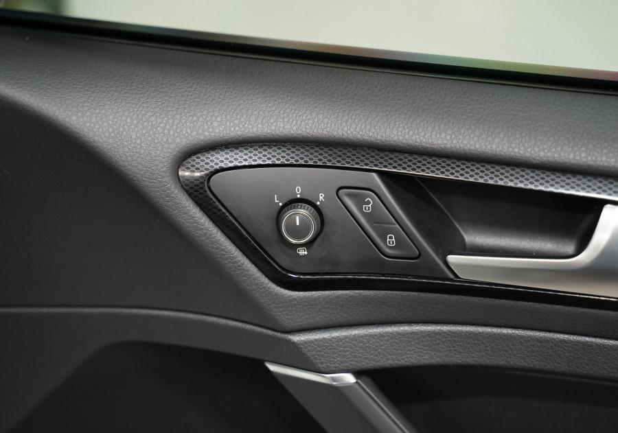 2013 Volkswagen Golf Volkswagen Golf 110 Tdi Highline Auto 110 Tdi Highline Hatchback