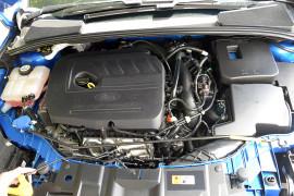 2016 Ford Focus LZ TREND Hatchback image 15