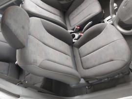 2005 MY04 Hyundai Accent LC  GL Hatchback image 23