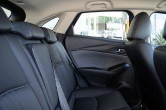 2021 MY0  Mazda CX-3 DK sTouring Suv image 13
