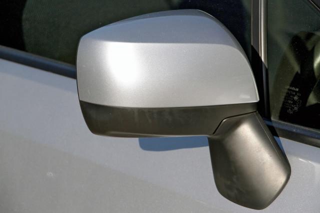 2012 Subaru Xv G4X MY12 2.0i-L Suv Image 14