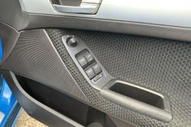 2010 Ford Falcon FG XR6 Sedan Image 4