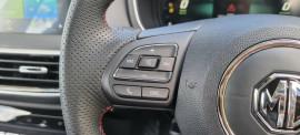 2021 MG HS PHEV SAS23 Essence Wagon image 26
