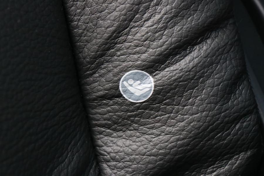 2019 Volvo XC90 L Series D5 Momentum Suv Mobile Image 21