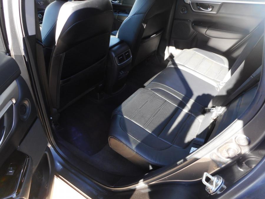 2018 Honda CR-V RW  VTi-LX Suv Image 14
