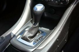 2016 Holden Ute VF II MY16 Utility