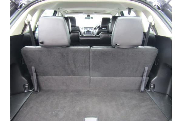 2014 Mazda CX-9 TB10A5 LUXURY Suv Image 5