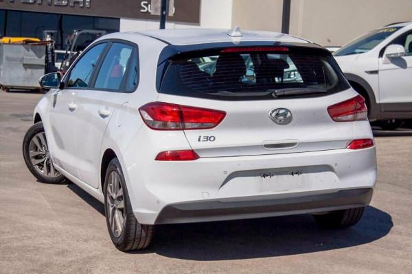 2018 MY19 Hyundai i30 PD2 MY19 Active Hatchback Image 2