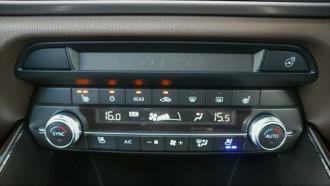 2020 MY0  Mazda CX-9 TC Azami Suv image 17