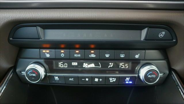 2020 MY0  Mazda CX-9 TC Azami Suv Mobile Image 17