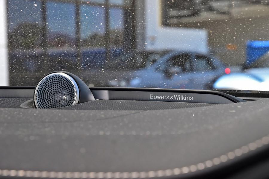 2020 Volvo S60 Z Series T5 Inscription Sedan Mobile Image 16