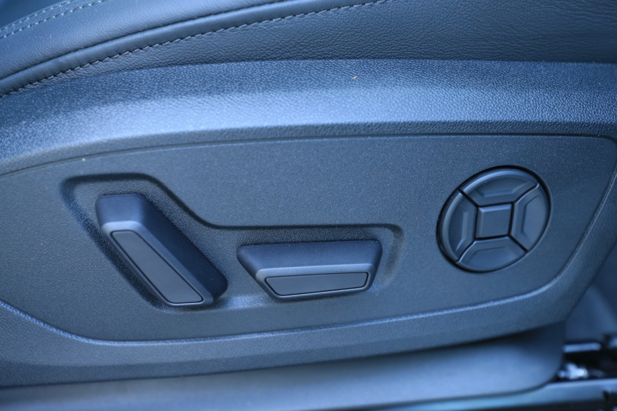 2020 Audi Q3 Image 18