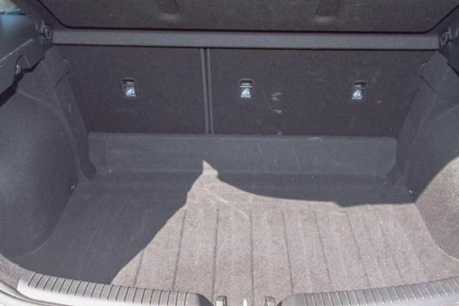 2018 MY19 Hyundai i30 PD2 MY19 Active Hatchback Image 20