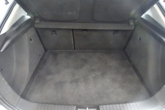 2012 Holden Cruze JH Series II  SRi Hatch