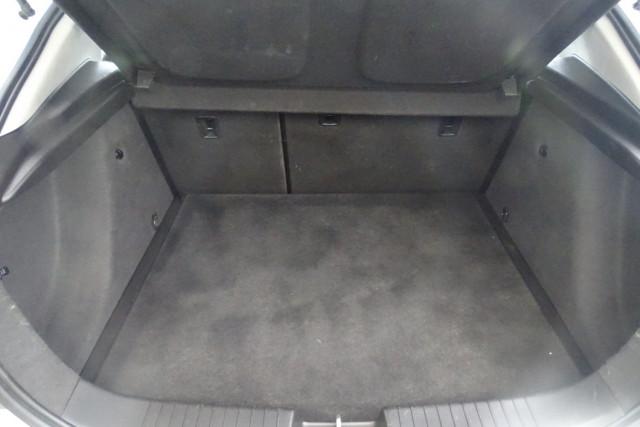 2012 Holden Cruze SRi 20 of 22