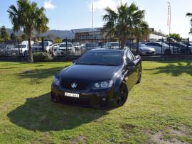 Holden Ute SV6 VE II