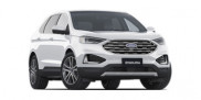 ford Endura Accessories Ipswich, Brisbane