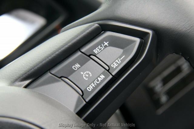 2020 MY0  Mazda CX-3 DK Maxx Sport Suv Mobile Image 14