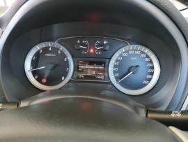 2015 Nissan Pulsar Model description. C12  2 SSS Hatchback 5dr Man 6sp 1.6T Hatchback image 17