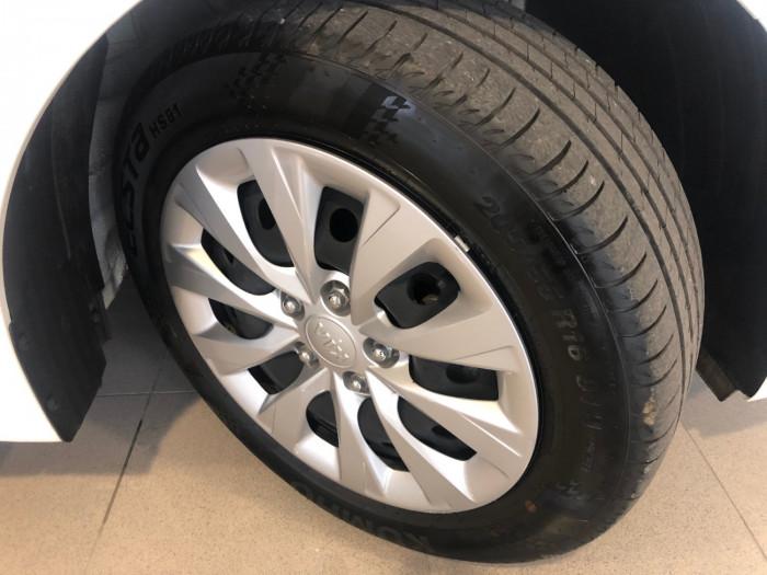 2019 Kia Cerato BD MY19 S Sedan Image 20