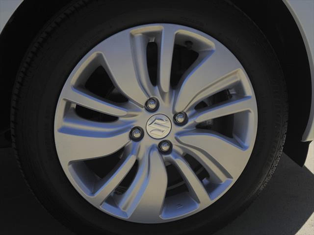 2021 Suzuki Swift AZ Series II GL Navigator Hatchback Image 17