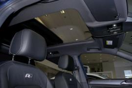 2018 MYce Volkswagen Tiguan 5N Highline Wagon