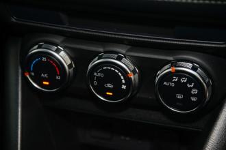 2019 Mazda CX-3 DK Maxx Sport Suv