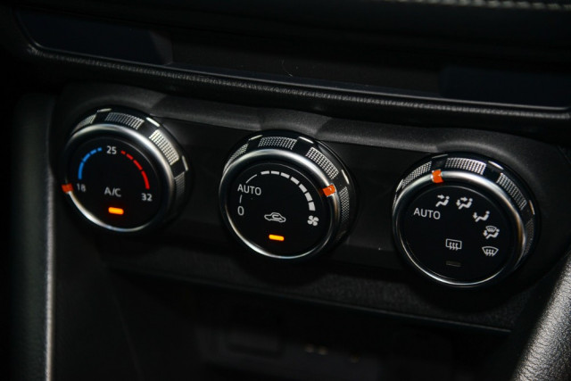 2019 Mazda CX-3 DK Maxx Sport Suv Mobile Image 16