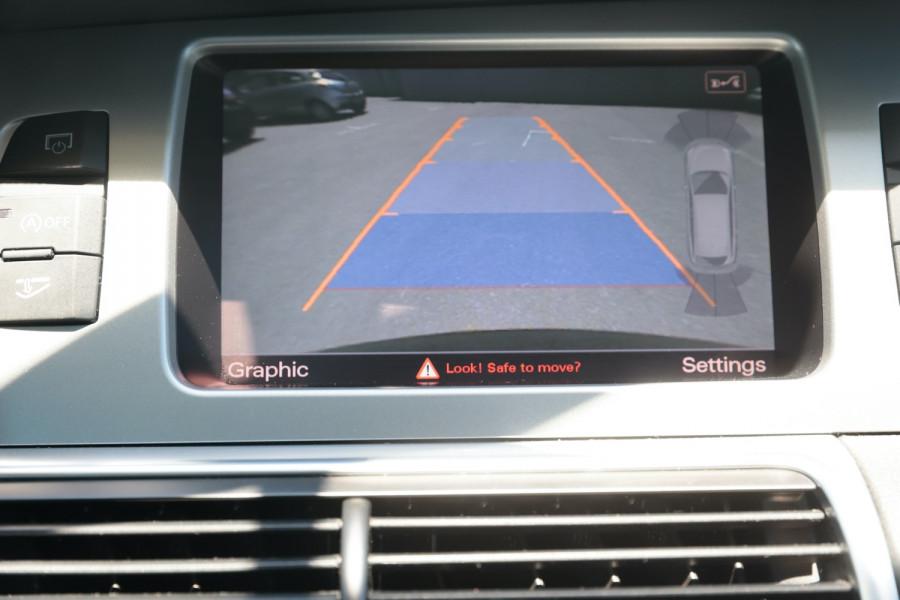 2012 Audi Q7 MY12 TDI Suv Image 18