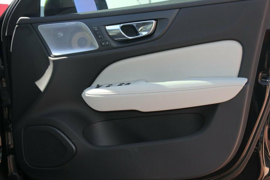 2019 MY20 Volvo S60 Z Series T5 Inscription Sedan Mobile Image 5
