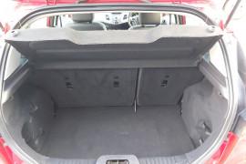 2015 Ford Fiesta WZ Ambiente Hatchback Mobile Image 24