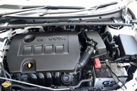 2017 Toyota Corolla ZRE172R ASCENT Sedan image 15