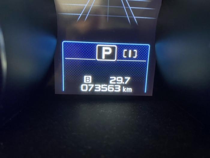 2016 MY17 Subaru Liberty 6GEN 3.6R Sedan Image 20